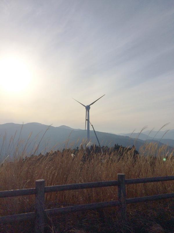 2013_12_27北拓大豊風力
